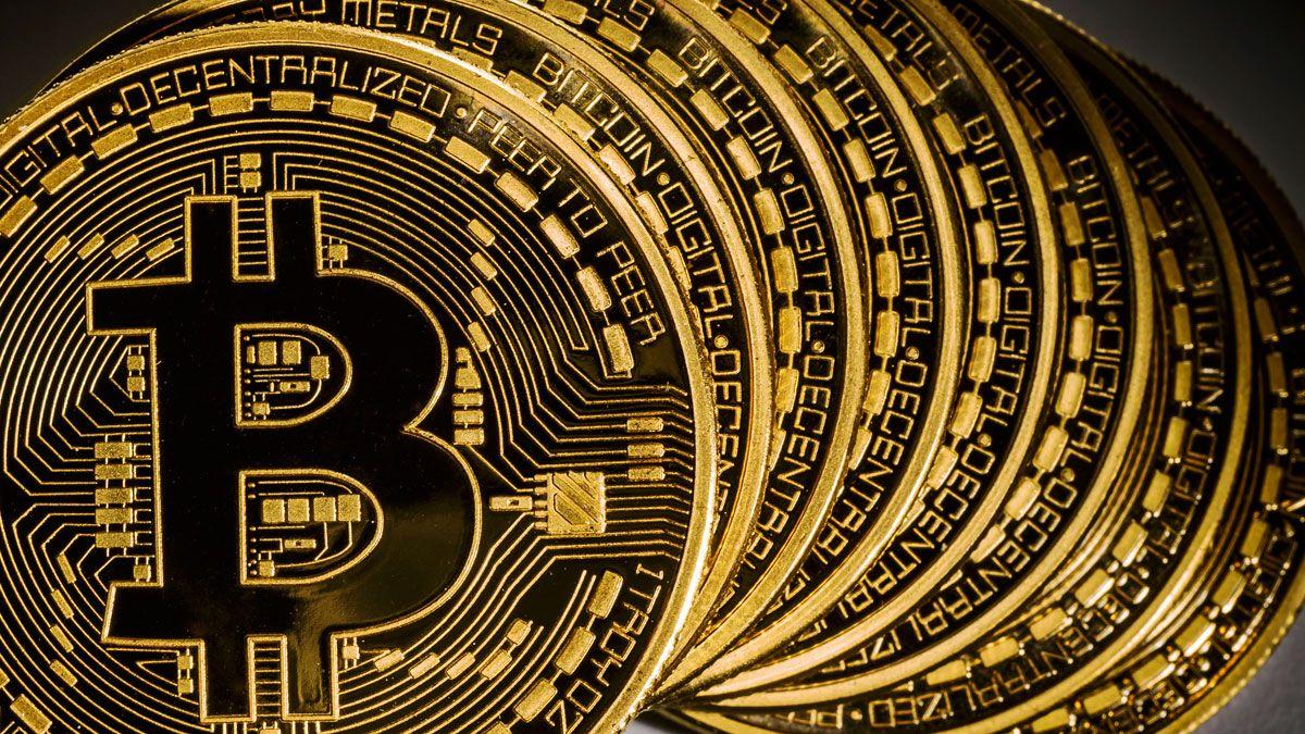 bitcoin-09.jpg