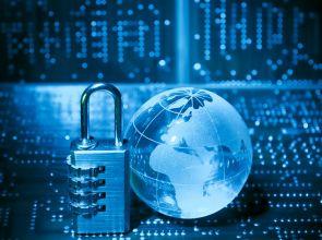 Cinco empresas en Chile se adelantan al proyecto de ley en protección de datos personales