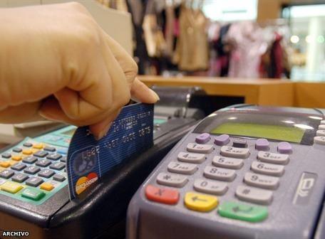 compras-con-tarjetas-de-crédito.jpg