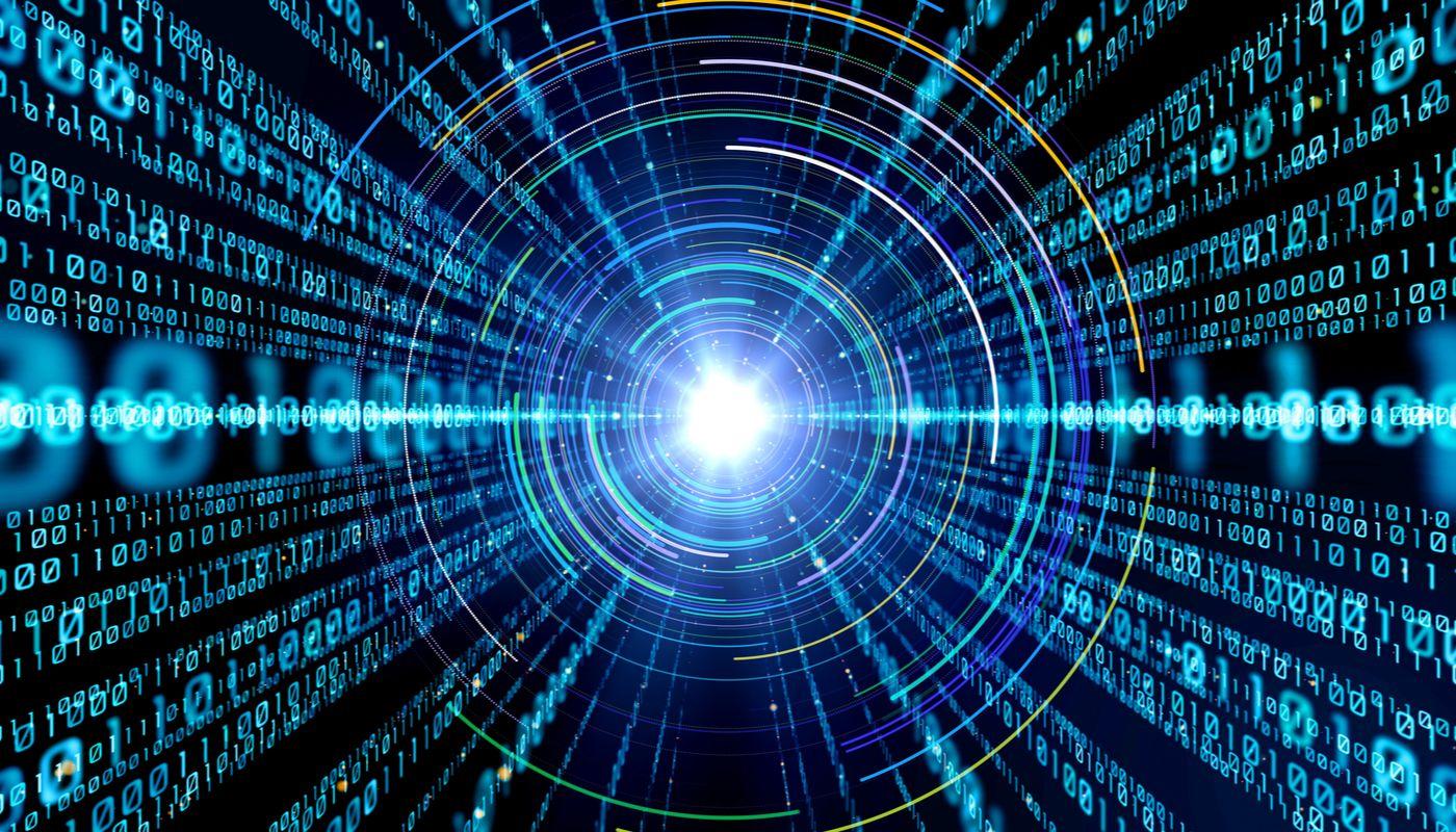 computacion-cuantica.jpg