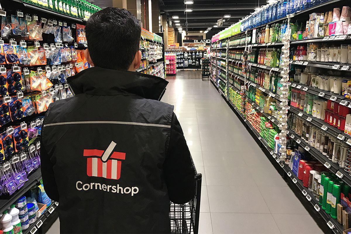 cornershop-01.jpg