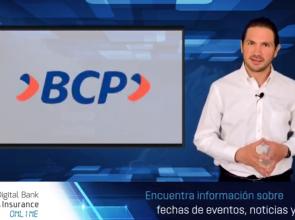 Digital Bank Online: Crecimiento de canales y soluciones digitales en Latinoamérica