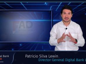 Digital Bank Online: Integración de equipos para generar comunicación