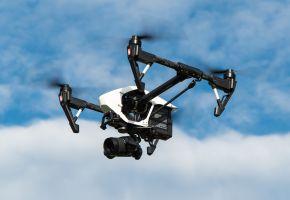 drone-1080844_1920.jpg