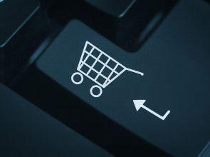 Falabella apuesta a su eCommerce en una sola plataforma