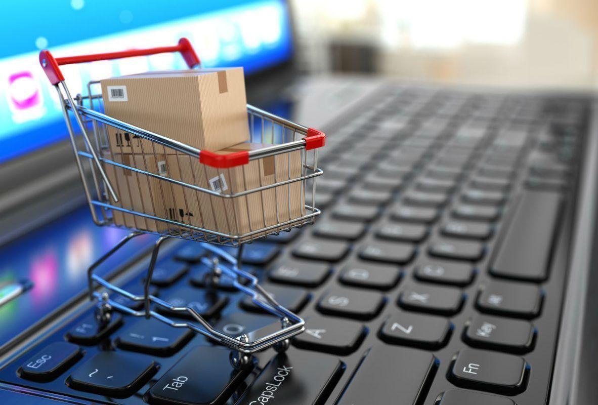 ecommerce-11.jpg