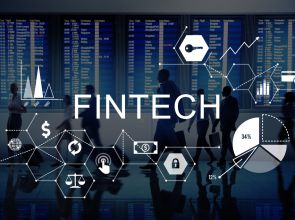 Dinámico 2021 de las Fintech Latam: captan US$ 7.600 y chilenas crecen con fuerza