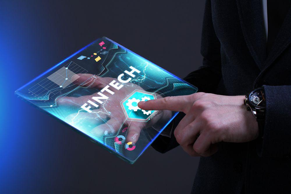 fintech-21.jpg