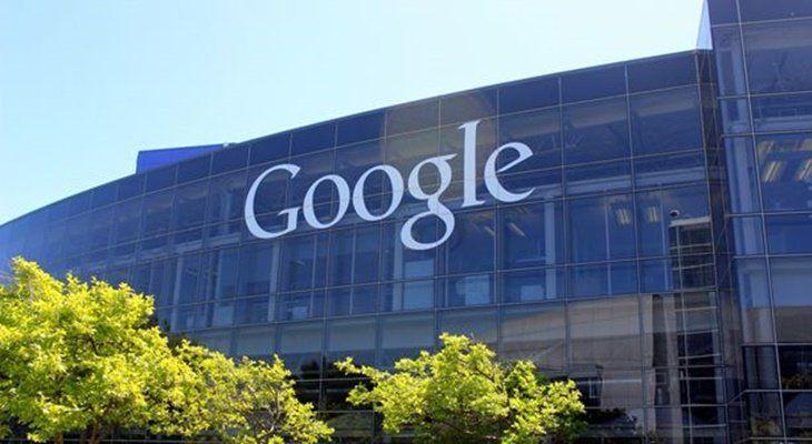 google-04.jpg