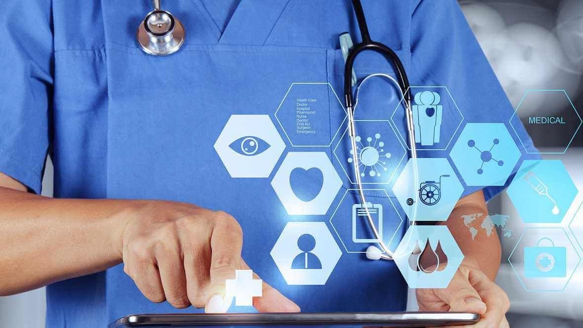 innovacion-salud.jpg
