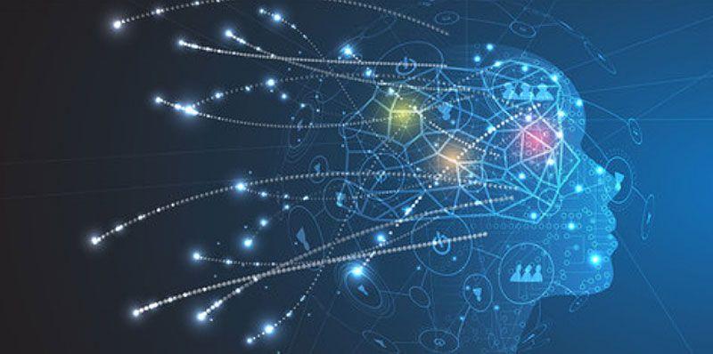 inteligencia-artificial-08.jpg
