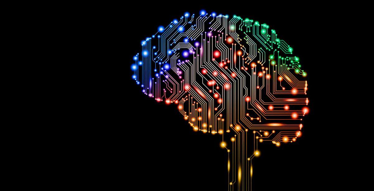 inteligencia-artificial-machine-learning.jpg