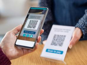 Estudio Mastercard: se dispara el apetito de los consumidores por los  pagos digitales