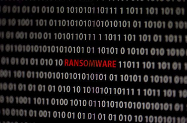 ransomware..jpg