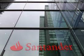 santander-04.jpg