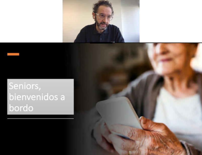 seniorwebinar.png