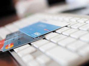 Suscripciones y pago recurrente con débito: la tendencia en pagos que tomará protagonismo en 2021