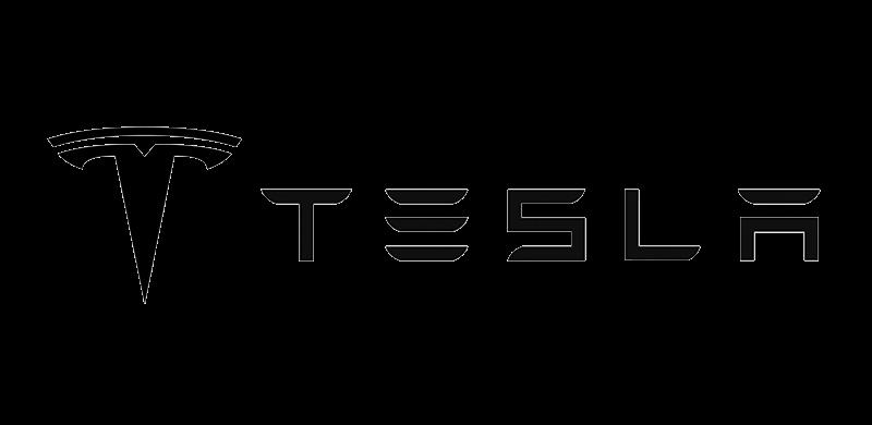 tesla_logo_png21.png