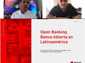 Open Banking y APIs, el impulso de la banca para convertirse en una plataforma de servicios