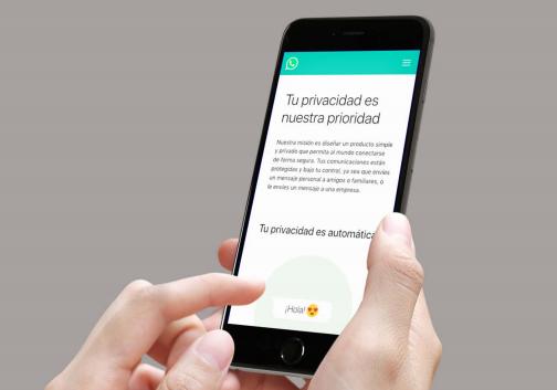 whatsapp-privacidad-datos.png